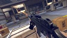 Gun Club VR (EU) Screenshot 7