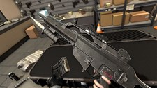 Gun Club VR (EU) Screenshot 1