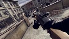 Gun Club VR (EU) Screenshot 4