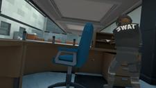 Crisis VRigade Screenshot 7