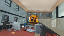 Crisis VRigade Screenshot 6