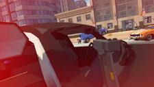 Crisis VRigade Screenshot 2