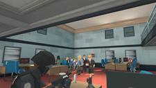 Crisis VRigade Screenshot 3