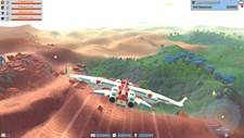 TerraTech Screenshot 7