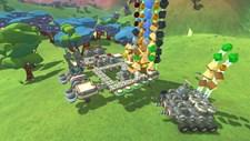 TerraTech Screenshot 8