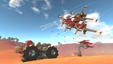 TerraTech Screenshot 6