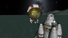 Kerbal Space Program Enhanced Edition (EU) Screenshot 3