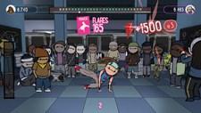 Floor Kids Screenshot 8
