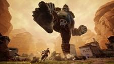 Extinction Screenshot 8