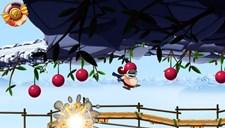 Sir Eatsalot (Vita) Screenshot 8