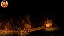 Sir Eatsalot (Vita) Screenshot 7