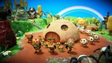 PixelJunk Monsters 2 (EU) Screenshot 2