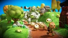 PixelJunk Monsters 2 (EU) Screenshot 3