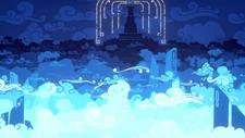 The King's Bird (EU) Screenshot 1
