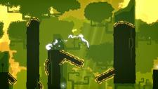 The King's Bird (EU) Screenshot 4