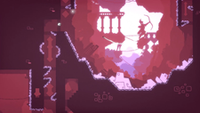 The King's Bird (EU) Screenshot 7