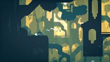 The King's Bird (EU) Screenshot 2