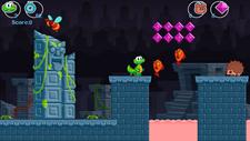 Croc's World Screenshot 4
