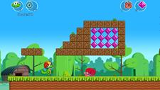 Croc's World Screenshot 1