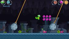 Croc's World Screenshot 7