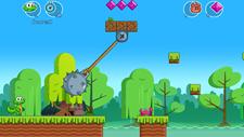 Croc's World Screenshot 6