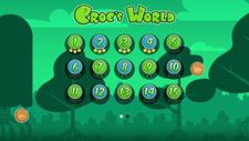 Croc's World Screenshot 5