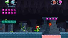 Croc's World Screenshot 2