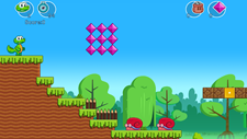 Croc's World Screenshot 3