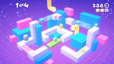 Melbits World Screenshot 7