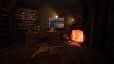 Guns'n'Stories: Bulletproof VR Screenshot 2