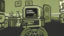 Pixel Ripped 1989 (EU) Screenshot 8