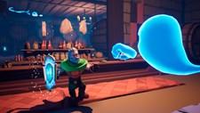 Effie (EU) Screenshot 3