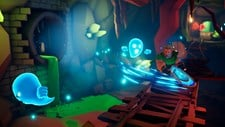 Effie (EU) Screenshot 5