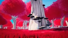 Effie (EU) Screenshot 8
