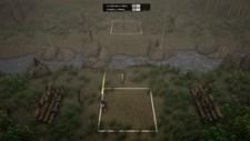 eCrossminton Screenshot 2