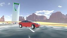 You are king drift ! Screenshot 3