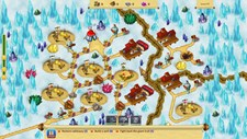 Gnomes Garden: New home Screenshot 4