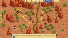 Gnomes Garden: New home Screenshot 1