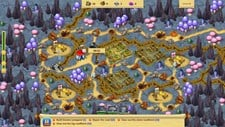 Gnomes Garden: New home Screenshot 3