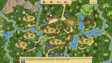 Gnomes Garden 2 Screenshot 6