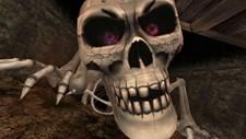 Haunted Dungeons: Hyakki Castle Screenshot 5