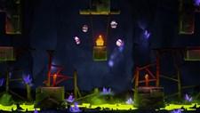 Brief Battles Screenshot 7