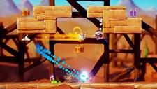 Brief Battles Screenshot 1