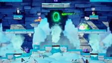 Brief Battles Screenshot 5
