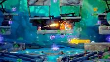 Brief Battles Screenshot 3