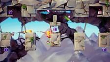 Brief Battles Screenshot 8