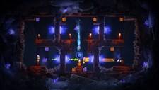 Brief Battles Screenshot 4