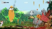 Shanky: The Vegan's Nightmare Screenshot 3