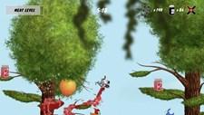 Shanky: The Vegan's Nightmare Screenshot 6