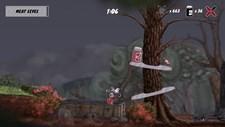 Shanky: The Vegan's Nightmare Screenshot 1